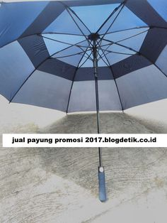 Di toko kami sudah menyediakan payung lipat yang bermotif cantik, dan harga nya sangat terjangkau, begitu juga dengan barang nya sangat...