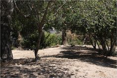 $399000 - Sunland, CA Property For Sale - 8455 McGoarty Street -- http://emailflyers.net/46014