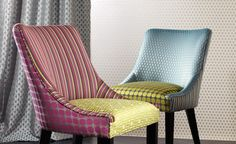 Romo Lanza Fabrics available to buy online at Bryella. Call 01226 767124 for a competitive price.