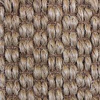 Sisal Rugs, Synthetic Sisal Rugs, Bolon, Chilewich, Wool Sisal Rugs, Merida