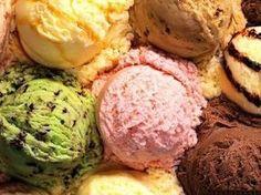 sorvete-de-massa-caseiro
