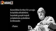 Platon Kimdir, Platon'un hayatı, Platon'un sözleri, Bilgi Kuramı, Platon Felsefesi, Felsefe Makaleleri, En derin felsefik cümleler, Kavrayış, Erdem, Çıkarım