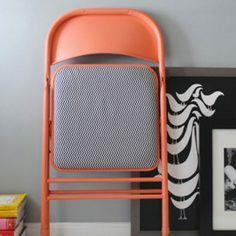 customiser-chaise-pliante-1