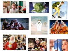 free christmas picture quiz questions and answers - Google Search | Quiz questions | Christmas ...