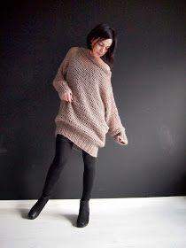 VMSomⒶ KOPPA: Mohairvillapaita knit but could crochet Crochet Cardigan, Knit Crochet, Mohair Yarn, Mohair Sweater, Mini Robes, Crochet Fashion, Beautiful Crochet, Knitting Designs, Crochet Clothes