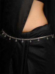 Jewerly Silver Boho Bijoux New Ideas Silver Jewellery Indian, Silver Jewelry, Silver Ring, Silver Earrings, Earrings Uk, Gold Ring, Diamond Jewelry, Hoop Earrings, Silver Anklets