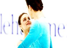 They were perfect for each other, on and off the ice.Such a sad ending to a beautiful love story. ekaterina and sergei Ice Skating, Figure Skating, Sergei Grinkov, Russian Figure Skater, Dancing Figures, Beautiful Love Stories, Ice Dance, Ex Husbands, Forever Young