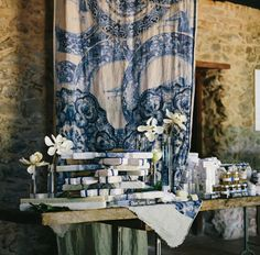 Delft linen East India Company, Delft, Crane, Landing, South Africa, Shed, Fabrics, Gardening, Restaurant