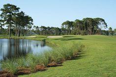 Pine Lakes Golf course Myrtle Beach, SC