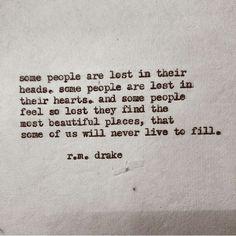 R. M. Drake @rmdrk
