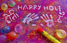 **Happy Holi SMS, Messages, Quotes, Greetings, in English Holi Festival Essay, Holi Festival India, Holi Festival Of Colours, Happy Holi, Holi Story, Holi In Hindi, History Of Holi, Holi Drawing, Holi Powder