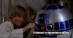 """25 Times The Internet Made """"Star Wars"""" Hilarious"""