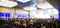 Stakeholder-Management in Krisenzeiten – Stakeholder Management, Interview, Blog, 15 Years, Blogging