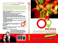 Microsoft Word - Recetas para Enriquecer tu vida sexual_final[1]