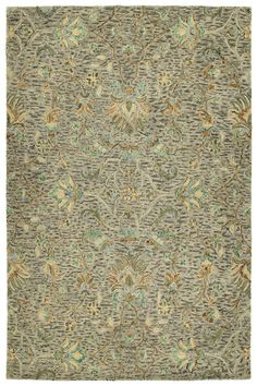 Kaleen Chancellor CHA-05 Rugs   Rugs Direct