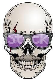 Resultado de imagen para hipster art