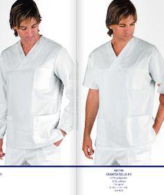 isacco Chef Jackets, Coat, Fashion, Moda, Sewing Coat, Fasion, Coats, Trendy Fashion, La Mode