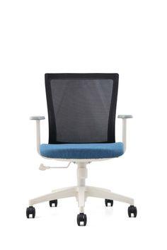 Scaun de birou ergonomic Novo S170 Blue #office #officechair #inspiration #interiordesign #blue Blue Office, Interior Design, Chair, Inspiration, Furniture, Home Decor, Nest Design, Biblical Inspiration, Decoration Home