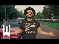 "Videoclip oficial cu Marius Moga interpretand single-ul ""Ma Doare la Bass"" in colaborare cu Shift & What's Up. Chapman Stick, Hang Ten, View Video, Video Clip, Song Lyrics, Bass, Thats Not My, Told You So, Songs"