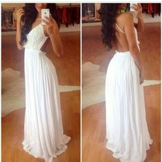ISO!!! I NEED THAT DRESS! Ladies if you have it or know where I can get it tell me! :) thanks so much!! Dresses