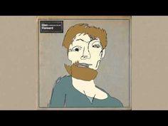 """Glen Hansard - """"Let Me In"""" (Full Album Stream) - YouTube"""