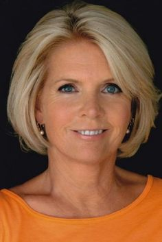 meredith baxter | Meredith Baxter Married: 'Family Ties' Actress Ties The Knot With Long ...