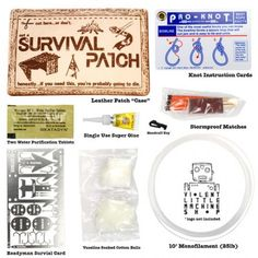 survival_patch_overview_large
