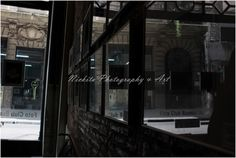 ®2013 Nickita Photography & Art  more https://www.facebook.com/media/set/?set=a.423593817765414.1073741838.414016238723172&type=3&uploaded=8