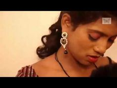 """""""hindi hot short movies"""" """"South Indian Babes"""" """"Indian Hot & Spicy Videos"""" """"get sex educated"""" """"hot movies"""" """"Best Romance Movies"""" """"Kadhal Tv"""" """"tamil hot videos"""" ...  #NoMoreMirrors #setlife #filmmaker #Mirrorless #production #freelance #redepic #red #alphaseries #neverstopshooting #hobby #hobbyphotographer #stills #films #filmproduction #cameragear #filmgear #shortfilm #movie #primelens #gripandelectric #dslr #canonvssony #preproduction #postproduction #arri #alexa"""