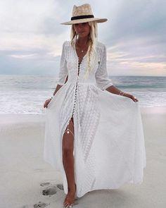 Confira dicas do que usar na praia neste verão!
