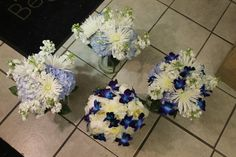 Hanukkah, Floral Wreath, Wreaths, Pictures, Photography, Wedding, Home Decor, Photos, Mariage