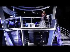 Juanita du Plessis - Onthou My (OFFICIAL MUSIC VIDEO) - YouTube Afrikaans, Music Videos, Channel, Songs, Youtube, Song Books, Youtubers, Youtube Movies