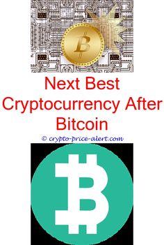 Best Crypto Trading Signals Api Reddit