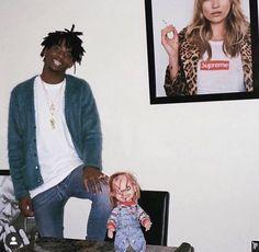 Rap Wallpaper, Aesthetic Iphone Wallpaper, Retro Aesthetic, Aesthetic Grunge, Groves Street, Fall In Luv, Illumination Art, My Baby Daddy, Hypebeast Wallpaper
