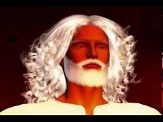 The Book Of Revelation Animated Full Movie - King James Bible Vídeo de Grace John em Youtube