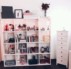 Teen Room Design Ideas with Stylish Design Inspiration – Wohnung Ideen Girls Bedroom, Bedroom Decor, Bedroom Ideas, Decor Room, Bedroom Wall, Wall Decor, Girl Room, Paris Room Decor, Hippie Bedrooms