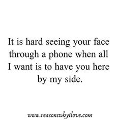 If your long distance relationship is cruising through rocky times then look at these long distance relationship quotes that will make your love stronger. Here are 22 love quotes long distance Cute Love Quotes, Love Quotes For Her, Long Love Quotes, Love Quotes For Boyfriend, Romantic Love Quotes, Husband Quotes, Sappy Love Quotes, Nephew Quotes, Brother Quotes