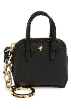4a5d922525 kate spade new york  things we love - maise  bag charm available at