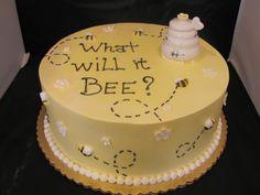 @Jolene Klassen Barger the outside of the cake.... i like this!!!!