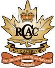 Canadian Army Cadet League Logo Canadian Army, Badges, Bowser, Logo, Character, Logos, Badge, Lettering, Environmental Print