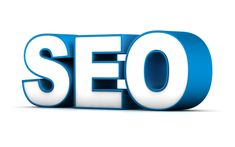 Get affordable SEO services