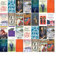"""Wednesday, September 30, 2015: The Northern Onondaga Public Library has 12 new bestsellers and eight other new books in the Top Choices section.   The new titles this week include """"Crosseyed Heart,"""" """"After You,"""" and """"Fates and Furies: A Novel."""""""