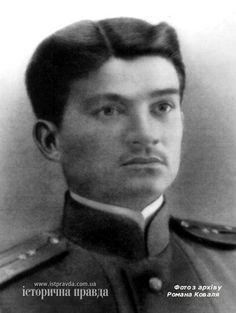 Антон Басанський, лікар Дніпровської повстанської дивізії отамана Зеленого