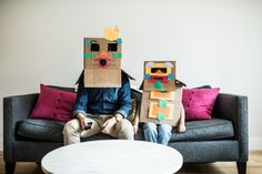 The Very Serious Benefits of Being Silly | by Kaki Okumura | Jan, 2021 | Forge Spock, Take Care Of Yourself, How To Be Outgoing, Dumb And Dumber, No Time For Me, My Best Friend, Life Is Good, I Am Awesome, Raising Kids