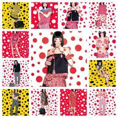 stylefluidtrendz.blogspot.com-louisvuitton