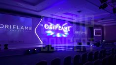 #sahne #dekor #tasarim #design #etkinlik #kurumsaletkinlik #lansman #event #sahnedekor #dekortasarim #gala #meeting #toplanti #stage #stagedesign #sahnetasarım #organizasyon #oriflame