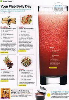 Healthy Eats: Photo                                                                                                                                                                                 More