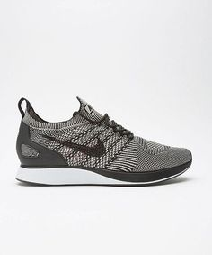 a7dc2d06502d7f Nike Air Zoom Mariah Flyknit Racer Trainer