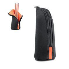 Θήκη πολλαπλών χρήσεων mo7614 Wallet, Fashion, Moda, Fashion Styles, Handmade Purses, Fasion, Diy Wallet, Purses