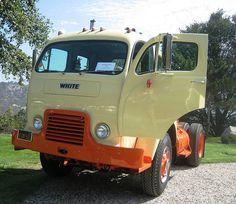 Big Rig Trucks, Old Trucks, Chevy Trucks, Fire Trucks, Semi Trucks, Pickup Trucks, Classic Trucks, Classic Cars, Western Star Trucks